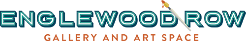 Englewood Row Logo